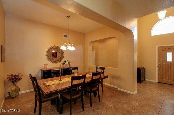 1432 W. Bridalveil, Tucson, AZ 85737 Photo 2