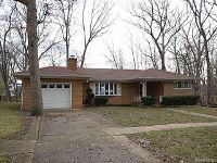 Home for sale: 3347 Williams St., Wayne, MI 48184