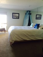 Home for sale: 441 S. Sierra 106, Solana Beach, CA 92075