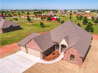 Home for sale: 1069 Princeton Way, Blanchard, OK 73010