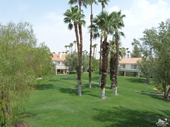194 Firestone Dr., Palm Desert, CA 92211 Photo 19