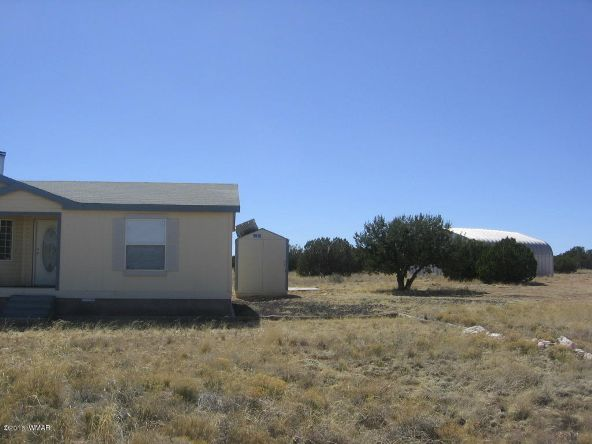 5355 Cucumber, Heber, AZ 85928 Photo 1