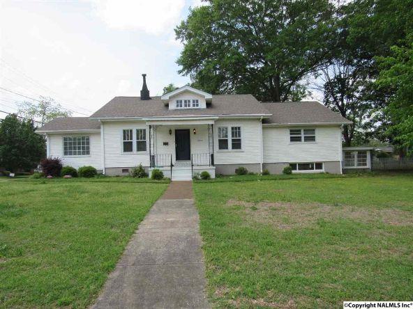 2208 Brandon St., Huntsville, AL 35801 Photo 30