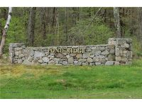 Home for sale: 42 Pond Ridge Dr., Goshen, CT 06756
