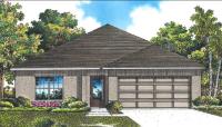 Home for sale: 16586 Silver Eagle Rd, Groveland, FL 34736