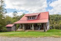 Home for sale: 3013 Panther Creek Rd., Dugspur, VA 24325