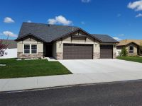 Home for sale: 1040 Bell Ln., Kimberly, ID 83341