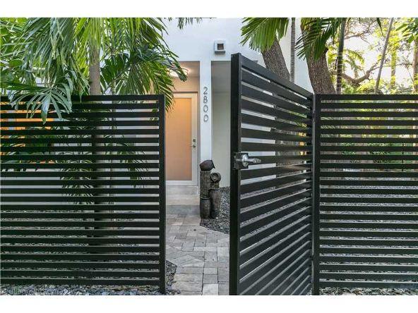 2800 Jefferson St., Miami, FL 33133 Photo 21