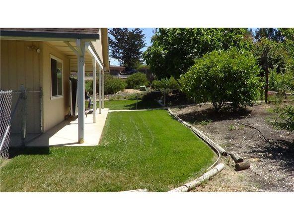 Evans Rd., San Luis Obispo, CA 93401 Photo 58