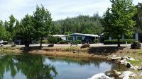Home for sale: 3304 Shasta Dam Blvd., Shasta Lake, CA 96001