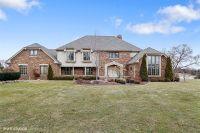 Home for sale: 4 South Cove Dr., South Barrington, IL 60010