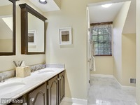 Home for sale: 13519 Cedar Creek Ln., Silver Spring, MD 20904