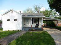 Home for sale: 823 North 3rd St., De Soto, MO 63020