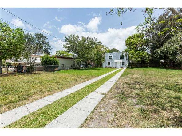 12708 N.E. 3rd Ave., North Miami, FL 33161 Photo 24