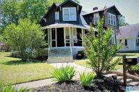 Home for sale: 416 Riddle Ave., Piedmont, AL 36272