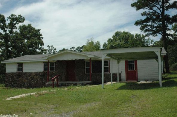 388 Old Hwy. #9, Clinton, AR 72031 Photo 37