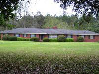 Home for sale: 681 West Railroad, Pelham, GA 31779