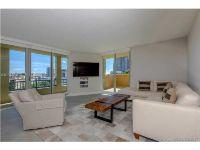 Home for sale: 90 Alton Rd. # 601, Miami Beach, FL 33139