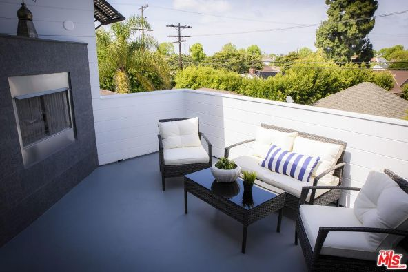 7708 Henefer Ave., Los Angeles, CA 90045 Photo 36