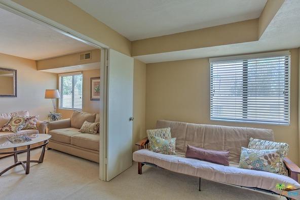 5265 E. Waverly Dr., Palm Springs, CA 92264 Photo 13