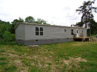 Home for sale: 897 Laurel Fork, Spencer, WV 25276