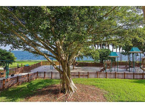 1 Grove Isle Dr. # A301, Coconut Grove, FL 33133 Photo 25