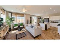 Home for sale: 1529 Elderberry Ct., Arroyo Grande, CA 93420