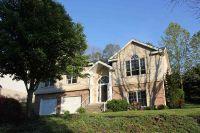Home for sale: 568 Rollingwood St., Morgantown, WV 26505