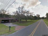 Home for sale: Park, Waycross, GA 31503