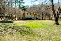 Home for sale: 8239 Hwy. 70 S., Nashville, TN 37221