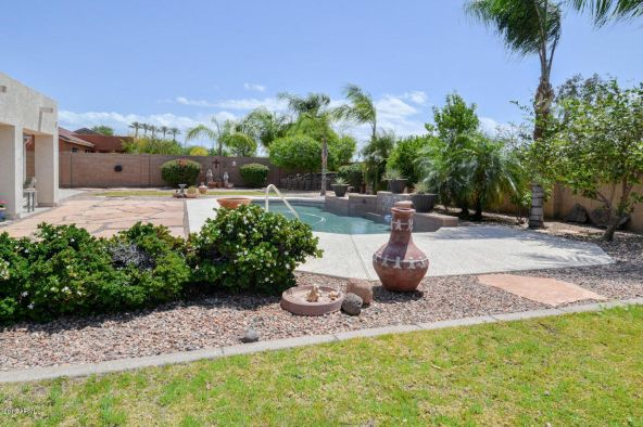 9527 E. Greenway St., Mesa, AZ 85207 Photo 39