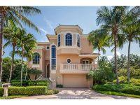 Home for sale: 27600 Marina Isle Ct., Bonita Springs, FL 34134