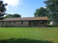 Home for sale: 400 N. Pryor, Pocola, OK 74902