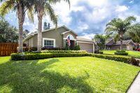 Home for sale: 839 Crestwood Avenue, Titusville, FL 32796