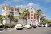 Home for sale: 8984 Puerto del Rio Dr., Cape Canaveral, FL 32920
