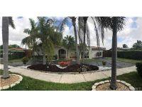 Home for sale: 13412 S.W. 68th Terrace, Miami, FL 33183