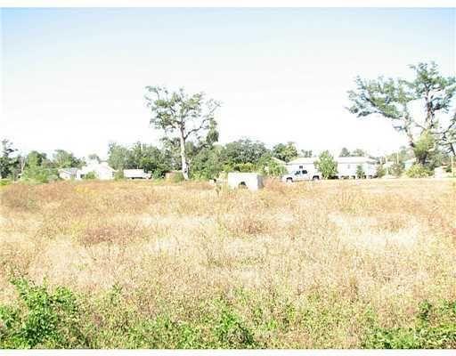 0 Hwy. 90, Gulfport, MS 39501 Photo 2