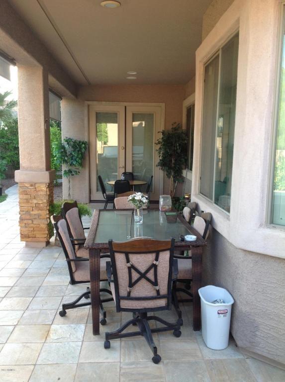 8783 W. Ln. Avenue, Glendale, AZ 85305 Photo 44