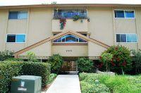 Home for sale: 2517 Navarra, Carlsbad, CA 92009