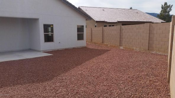 4215 Christopher Dr., Sierra Vista, AZ 85650 Photo 71