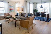 Home for sale: 552 East Carson Street, Carson, CA 90745