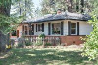 Home for sale: Princeton Way, Paradise, CA 95969