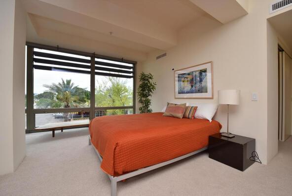 7167 E. Rancho Vista Dr., Scottsdale, AZ 85251 Photo 10
