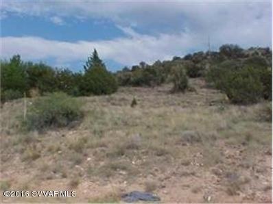 4805 N. Pow Wow Pass, Rimrock, AZ 86335 Photo 2