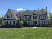 Home for sale: 870 S. Penn Oak Rd. S, Lower Gwynedd, PA 19002