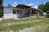 Home for sale: 4780 Hwy. 66, Timbo, AR 72680
