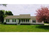 Home for sale: 4198 Horseshoe Rd., Seaford, DE 19973