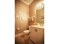 Home for sale: 84 Island Estates Pkwy, Palm Coast, FL 32137