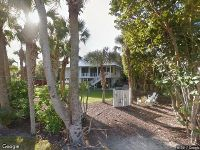 Home for sale: Yachtsman, Sanibel, FL 33957