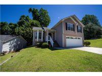 Home for sale: 5735 Hollow Ridge Ln., Norcross, GA 30071
